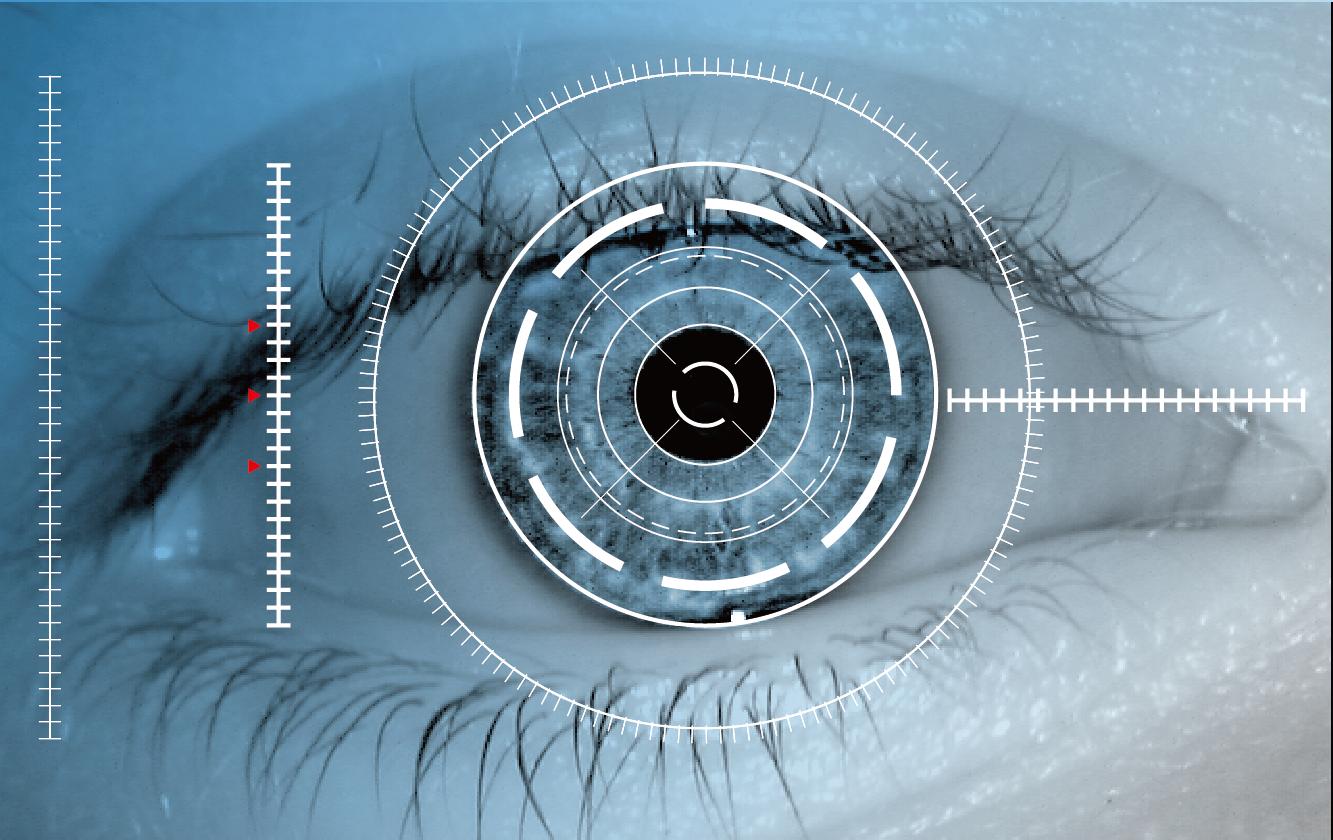 機器學習與生物辨識實驗室
