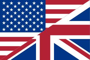 English(en-us)